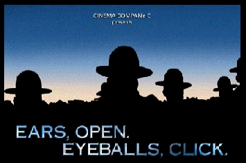 You may want to see this photo of open eyeballs click